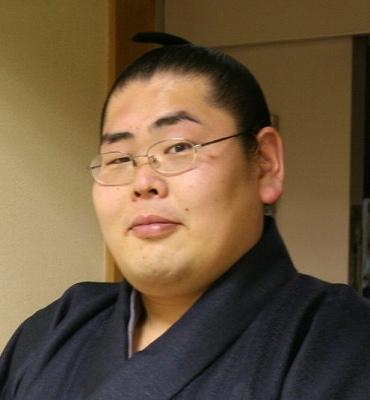 秋乃峰 將司(あきのみね しょうじ)|大相撲 峰崎部屋