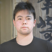 力士・行司・呼び出し紹介|大相撲 峰崎部屋
